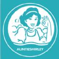 雪丽阿姨ios版app v1.0.1