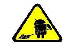 垃圾清理手机软件大全