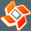 靠谱助手安卓模拟器PC版 v1.0