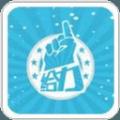 《给力助手》安卓模拟器 V1.1.3官网版