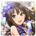 偶像大师灰姑娘女孩星光舞台手游IOS版 v3.0.1