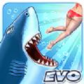 饥饿鲨进化最新官方安卓版 v3.5.4