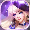 心跳之旅九游安卓版 v1.3.0