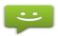 短信软件大全
