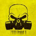 Z.O.N.A X计划中文安卓汉化版 V1.01