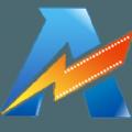 a67手机电影