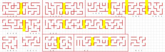我的安吉拉拼图全解攻略 轻松完成每一次任务[多图]图片1