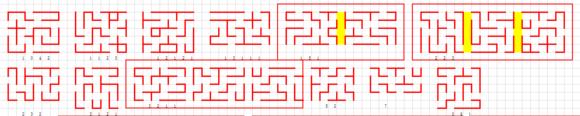 我的安吉拉拼图全解攻略 轻松完成每一次任务[多图]图片2