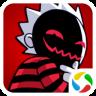 谁是卧底之杀人游戏iOS版