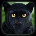 野生动物模拟3D手机版