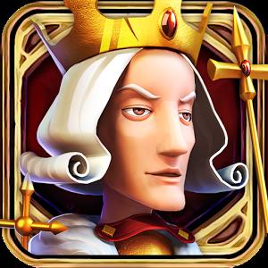 帝国文明iOS版