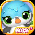 NICI小镇游戏安卓版