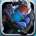 超级兵王iOS版