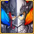 王国之战防御无限粮草版