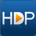 HDP直播tv版成人频道