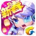 天天酷跑2016春节礼包破解版 V1.0.37.0