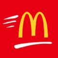 麦当劳网上订餐官网手机客户端