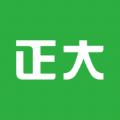 正大塔奇app