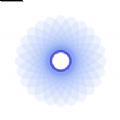 quark浏览器ios版
