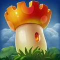 蘑菇战争2中文破解版 V1.0.1