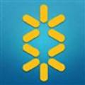 广州农商银行app