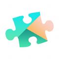 Xposed浏览器app