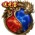 英雄霸业之荣耀传奇官网版