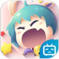 妖精的衣橱恋爱二周目游戏