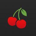 樱桃美女直播app