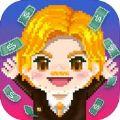 硅谷百万富翁游戏