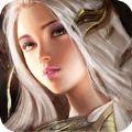 红龙传说iOS版