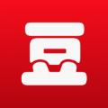 豆豆视频安卓版高清播放器软件 v1.0.12