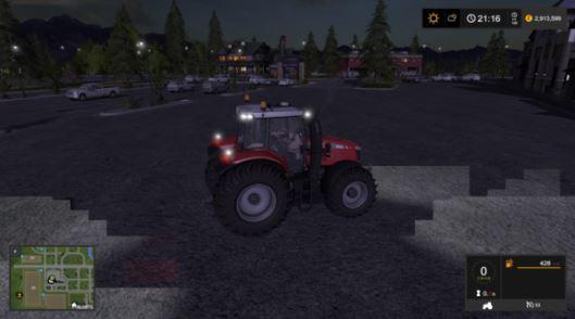 模拟农场17牧草怎么打包?牧草打包成方块、圆形技巧[图]