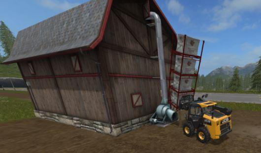 模拟农场17困难模式开局技巧:困难模式攻略[图]
