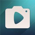 映像播客app