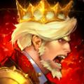皇者荣耀iOS版