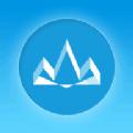 泰山计划app