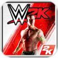 WWE2K摔跤中文版