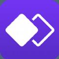 微信分身大师app