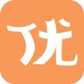 优享七七生活app
