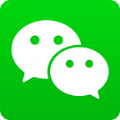 iOS版微信自带表情包