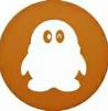 QQ恢复助手app