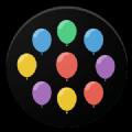 WiBoxls3.1最新安卓破解版