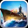 烽火战舰帝国iOS版