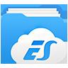 ES文件管理器旧版