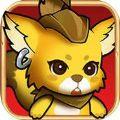 弹珠魔塔联盟iOS版
