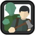 死城僵尸生存iOS版