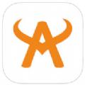 牛郎WiFi app