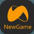新游手柄游戏厅ios10苹果二维码新版 v1.0