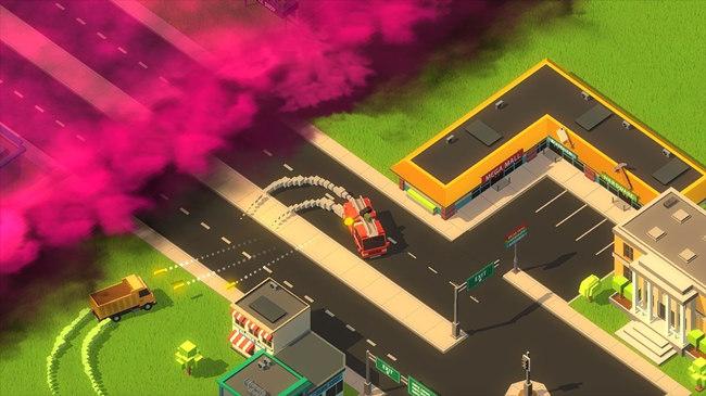 汽车大逃杀数据可以修改吗 游戏数据修改说明[图]